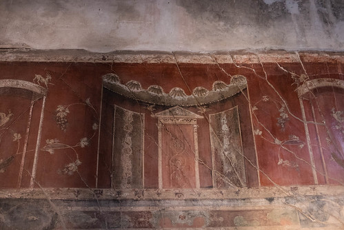 Herculaneum - 12