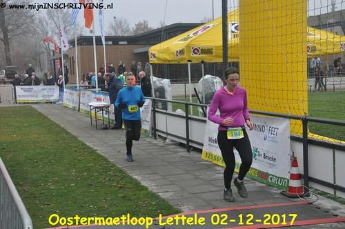 Oostermaetloop_Lettele_02_12_2017_0537