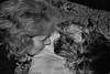 Understanding (John Neziol) Tags: jrneziolphotography pet portrait nikondslr nikon nikoncamera nikond80 monochrome brantford beautiful bright blackwhite animalphotography animal petphotography petphotographer dog dognose closeup cute schnauzer interesting interestingdogposes people love