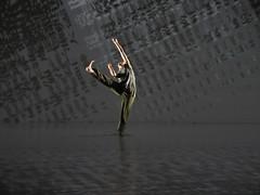 _9040913 (黎島羊男) Tags: 雲門 關於島嶼 林懷民 formosa cloudgatedancetheatre cloudgate dance theatre linhwaimin olympus em1markii zuiko 1454mm
