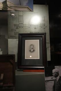 20171108.384.UT.SLC.Capitol.d.1912-6.Richard.K.A.Kletting.1stFl