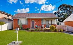 18 Zola Avenue, Ryde NSW