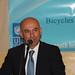UNDP_ER Bikes 11