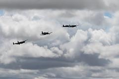 Lockheed P-38J, Vought F4U-1A, Mitsubishi A6M and North American P-51A (2wiice) Tags: lockheed p38j lightning lockheedp38jlightning lockheedp38j lockheedlightning p38jlightning 23skidoo 4423314 vought f4u1 corsair voughtf4u1corsair voughtf4u1 voughtcorsair f4u1corsair buno17799 northamericanp51amustang northamerican p51a mustang northamericanp51a northamericanmustang p51amustang p51 mrsvirginia 436251 mitsubishi a6m zero mitsubishia6mzero mitsubishia6m mitsubishizero a6mzero 61120 nx46770