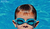 Summer Seems So Far Away (Hi-Fi Fotos) Tags: summer pool swim goggles boy kody kid play water wet sunny face nikkor 50mm nikon d7200 dx hififotos hallewell