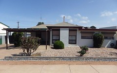 19 MURN CRESCENT, Whyalla Norrie SA