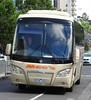 9138AO (damoN475photos) Tags: mees 8 9138ao spring st scania k320ib higer a30 2017