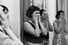 """Primer taller del ciclo """"Cuidarse y cuidar, ¿qué lugar ocupa el feminismo?"""" (efdiversas) Tags: autocuidado feminista taller"""