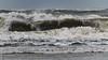 Langeoog ---854654 (clickraa) Tags: lageoog nordsee wellen northsee brandung nordzee mer du nord
