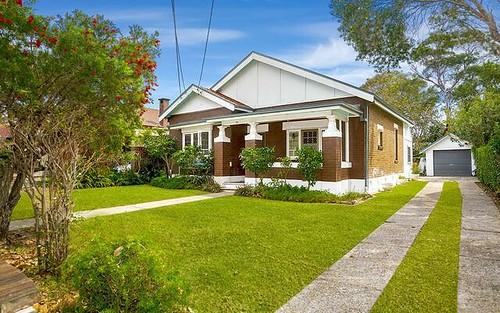 35 Merley Rd, Strathfield NSW 2135