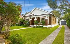 35 Merley Road, Strathfield NSW