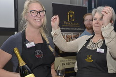 "SommDag 2017 • <a style=""font-size:0.8em;"" href=""http://www.flickr.com/photos/131723865@N08/37993047315/"" target=""_blank"">View on Flickr</a>"