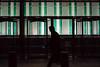 4,066 (Panda1339) Tags: thegreat50mmproject 50mm worldtradecenter nyc newyorkcity streetphotography agfacolour wtc usa dark