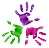 three handprints (Spotlight Acting School) Tags: hands handprint imprint friends conceptual impression friendship diversity education community minority digits colors purple ethnic people social finger happy illustrations multicultural kindergarden togetherness identity concepts together colorful strength abstract security graphics teamwork cultural isolated meeting clipart society culture multi right child agree paint unity peace print hand palm art red canada