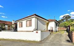 398 Punchbowl Road, Belfield NSW