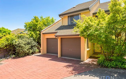 20/6 Tauss Place, Bruce ACT
