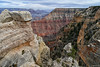 le Grand Canyon (emesphoto) Tags: d7500 1020mm nikon emesphoto grandcanyon