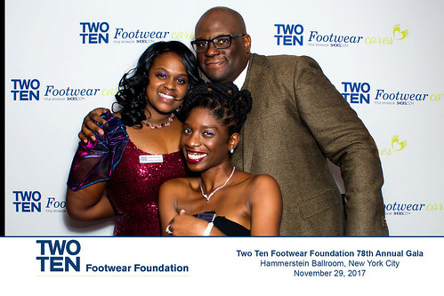 """2017 Annual Gala Photo Booth • <a style=""""font-size:0.8em;"""" href=""""http://www.flickr.com/photos/45709694@N06/38048346634/"""" target=""""_blank"""">View on Flickr</a>"""