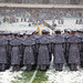 2017 Army vs Navy March On