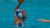 ATE_0065.jpg (ATELIER Photo.cat) Tags: 2017 action atelierphoto ball barcelona catalonia club cnmataroquadis cnrealcanoe competition dh game mataro match net nikon nikoneurope nikoneuropecompetition pallanuoto photo photographer playpool player polo pool professional sports vaterpolo wasserball water waterpolo wp wpm