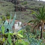La Gomera (Spain's Canary Islands) -  La Laja thumbnail