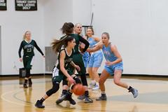 WVBB-2-5 (New Hampton School) Tags: wvbbvsnmh athletics basketball huskies