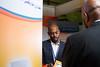 Sudan Cold 2017 سودان كولد (Exponow) Tags: سودان كولد cold sudan المعرض الدولي للبنية التحتية والإنشاءات والتبريد والتكييف والديكور والإنارة ارض المعارض السودانيه airconditioning decorationandlighting exhibition infrastructure decoration lighting