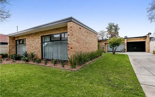134 Grange Rd, Westbourne Park SA 5041