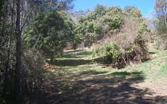 5, 849 Grassy Head Road, Way Way NSW