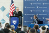 20171210-MES-Conference-083 (Yeshiva University) Tags: medical ethics conference cancer genes firewall