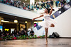 dance performance at ala moana centerstage honolulu hawaii leica sl noctilux 50mm f/0.95 joe marquez L1020146 (The Smoking Camera) Tags: ballet performance dance dancer ballerina alamoana leica noctilux dof bokeh wide open