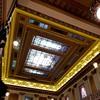 Salão Nobre do Palácio da Justiça em São Paulo (Edson Jr) Tags: tjsp palácio tribunal justiça salãonobre nobre salão galaxys8 samsung