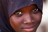IMG_5446 (freegeppi) Tags: africa niger zinder occhi sguardo contatto freegeppi