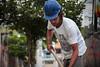 #DiaDoPedreiro - Votorantim Cimentos (guilherme.mourao) Tags: dia do pedreiro votorantim cimentos engenharia obra contrução
