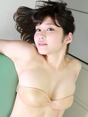 橘花凛 画像42