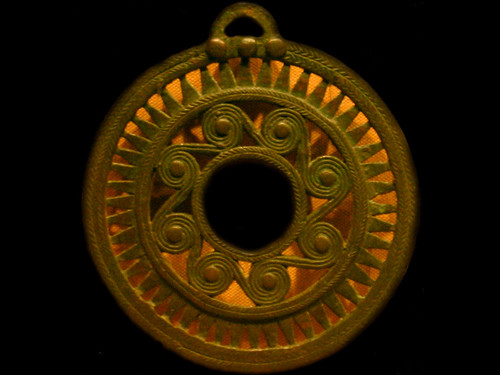 "Museo Metropolitano de Arte  Nueva York, EUA • <a style=""font-size:0.8em;"" href=""http://www.flickr.com/photos/30735181@N00/38181811044/"" target=""_blank"">View on Flickr</a>"