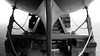 Cradle (David Ian Ross) Tags: carvel hyacinth ck256 smack restoration keel rudder stern aldous brightlingsea 1900 firstsite aft