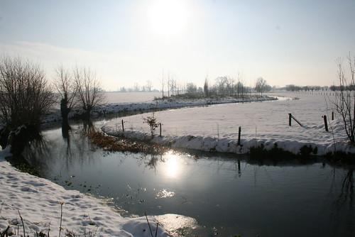Poekebeek