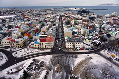 "Reykjavik, Iceland, January 2016 • <a style=""font-size:0.8em;"" href=""http://www.flickr.com/photos/156415822@N02/38191759602/"" target=""_blank"">View on Flickr</a>"