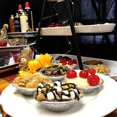 """Sweet as Pie Bar • <a style=""""font-size:0.8em;"""" href=""""http://www.flickr.com/photos/85572005@N00/38192592202/"""" target=""""_blank"""">View on Flickr</a>"""