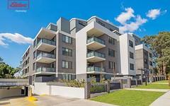 35/2 Bouvardia Street, Asquith NSW