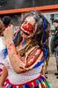 DSC_9307 (betomacedofoto) Tags: zombie walk riodejaneiro rj copacabana diversao terro medo monstros