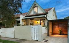 52 Weston Street, Dulwich Hill NSW