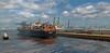 Rostok, Germany Harbor (AJM ETS2) (AJM STUDIOS) Tags: ajmstudios eurotrucksimulator eurotrucksimulator2 ets ets2 eurotrucksimulator2pictures eurotrucksimulator2photos eurotrucksimulator2pic eurotrucksimulator2pics eurotrucksimulator2images eurotrucksimulator2image environment trucks semi semitruck europe rostok germany rostokgermanyharbor harbor ship containership seaport rostokseaport rostokgermanypicture rostokphotos cranes crane rostokharbor