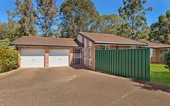 18 Woodbury Park Drive, Mardi NSW
