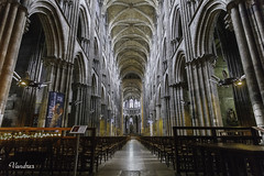 FRTI102016_891R_FLK (Valentin Andres) Tags: cathedral france francia normandia normandy nuestraseñora rouen ruan catedral gothic gotico