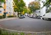 "New Urban Cul-de-sac: Fused grid retrofit (UrbanGrammar) Tags: urban ""new urban"" urbanism streets traffic ""pedestrian realm"" ""fused grid"" zones"" ""main street"" culdesac loop neighbourhood ""street patterns"" ""healthy urbanism"" mobility accessibility tranquility safety delight infrastructure connectivity ""urban park"" carfree adaptation mixeduse berlin"