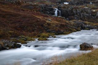 IMG_9367 Dynjandi, Iceland