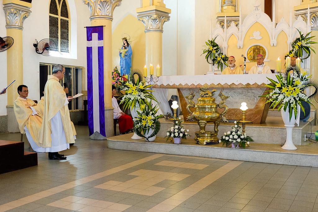 Caritas Duc tham Da Nang-18