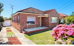 18 Tomkins Street, Bexley North NSW